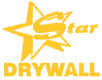 https://www.stardrywall.com/wp-content/uploads/2016/09/star-drywall-logo-gold.png